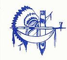 BPT Logo.jpg