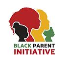 2019 BPI Logo.png