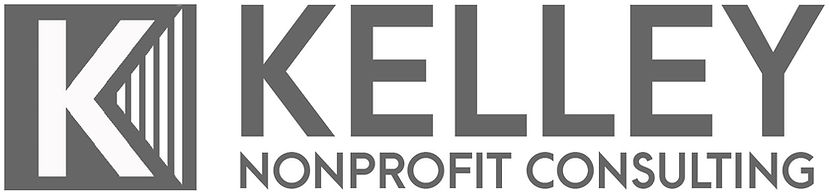 Kelley Nonprofit Consulting