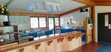 Kitchen%20Image_edited.jpg