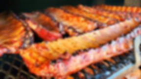 Pork baby back ribs.jpg