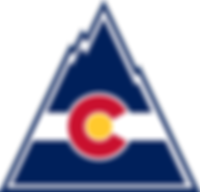 1200px-Colorado_Rockies_(NHL)_logo.svg.p