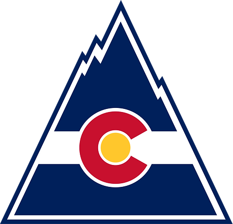 1200px-Colorado_Rockies_(NHL)_logo.svg.p