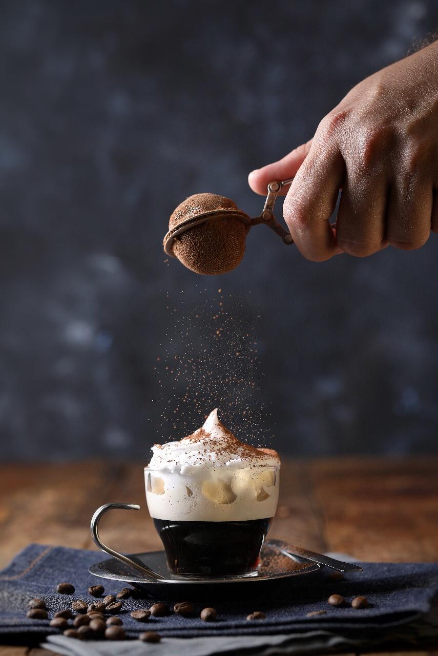 Café&Chocolate