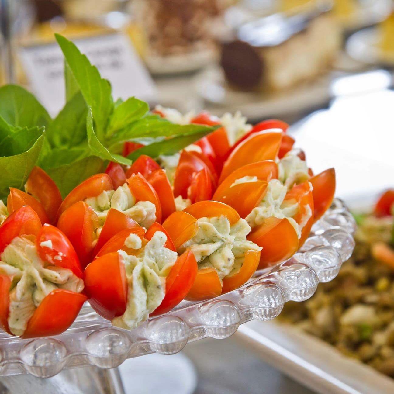 Restaurante Vitorio 44