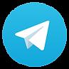 logo-telegram-512.png