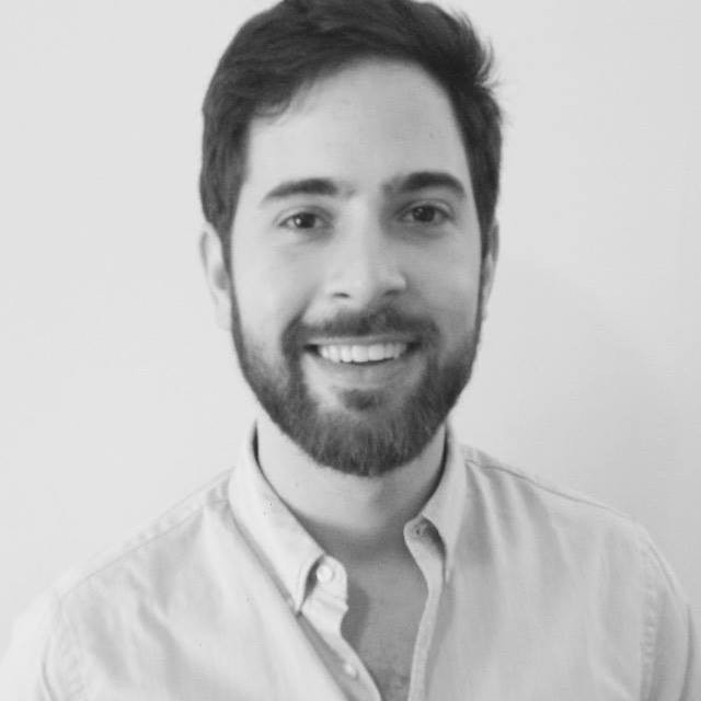 Gastronomia Sustentável | João Portelinha