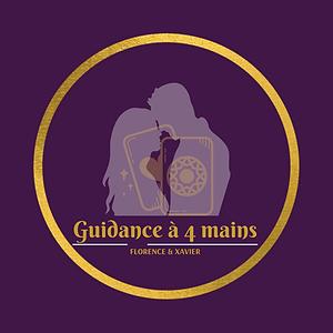 Logo femme illustré vintage pastel.png