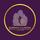 Logo_femme_illustré_vintage_pastel.png