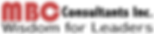 MBC Logo Black Text - WFL 2.png