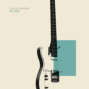 Calvin Travers - The reef.jpg
