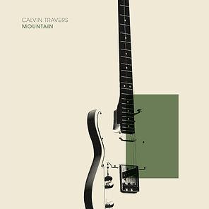 Calvin Travers - Mountain.jpg