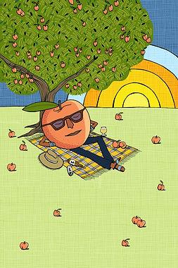 OB_Millions_of_Peaches.jpg