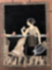 Modern Muse Art.jpg