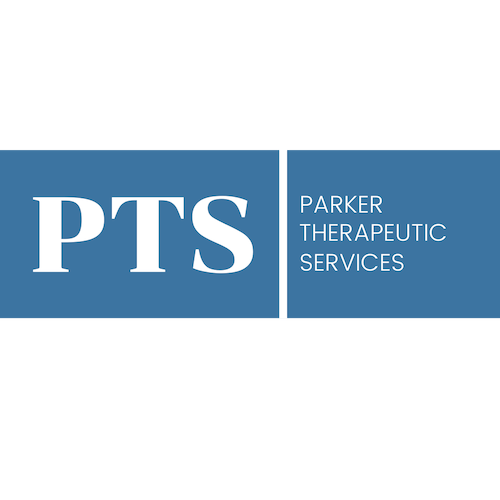 PTS Logo 1.png