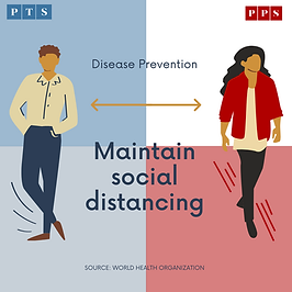 COVID-19 Maintain Social Distancing .png