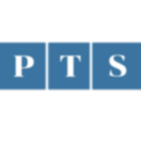 PTS Logo 3.png