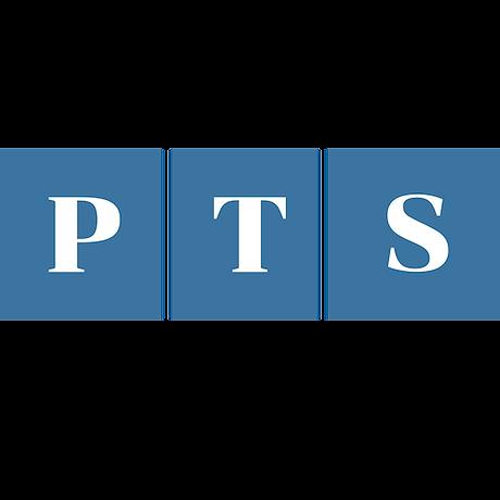 PTS Logo 3.png