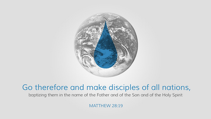 Matthew 2819.png