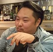 埼玉県 公益社団法人比企青年会議所 財務運営担当理事 岩亀竜太 顔が広い、何かあった時は彼に相談してみてはいかがでしょうか