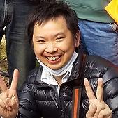 埼玉県でボランティア、ボランティアの為ならこの身がくだけようとも、日本のボランティア、やりがいのあるボランティア、スーパーボランティア比企JC、埼玉県比企地域のJCは公益社団法人 比企青年会議所