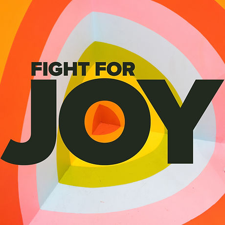 Fight for Joy.jpg