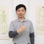 東松山整骨院の施術者