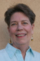 headshot of Marni Armstrong