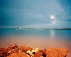 Harbour Blue_MASTER_edited