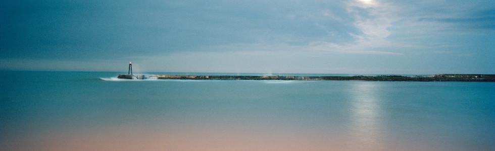 Sodium Harbour