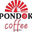Pandok Coffee 2.jpg