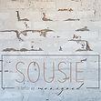 Sousie Gift & Decor.jpg