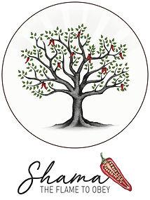 Shama Logo 1.jpg