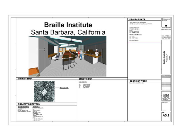 Braille Inst Plans_Page_1.jpg