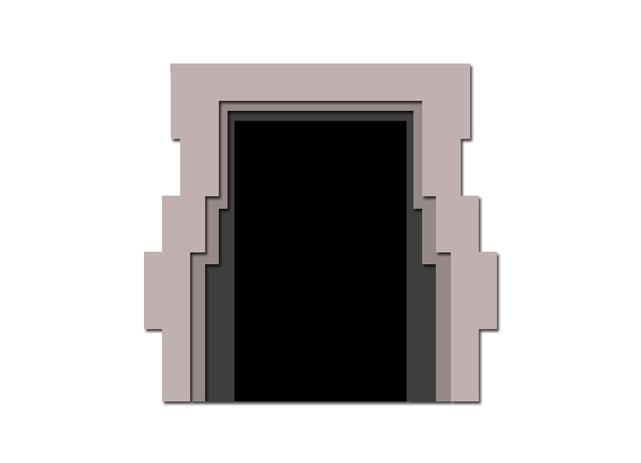 door way copy.png