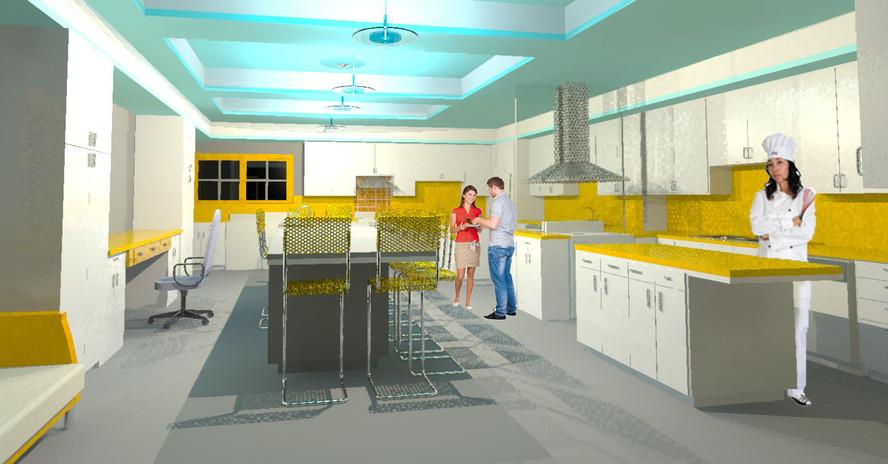 Braille kitchen 3D.jpg