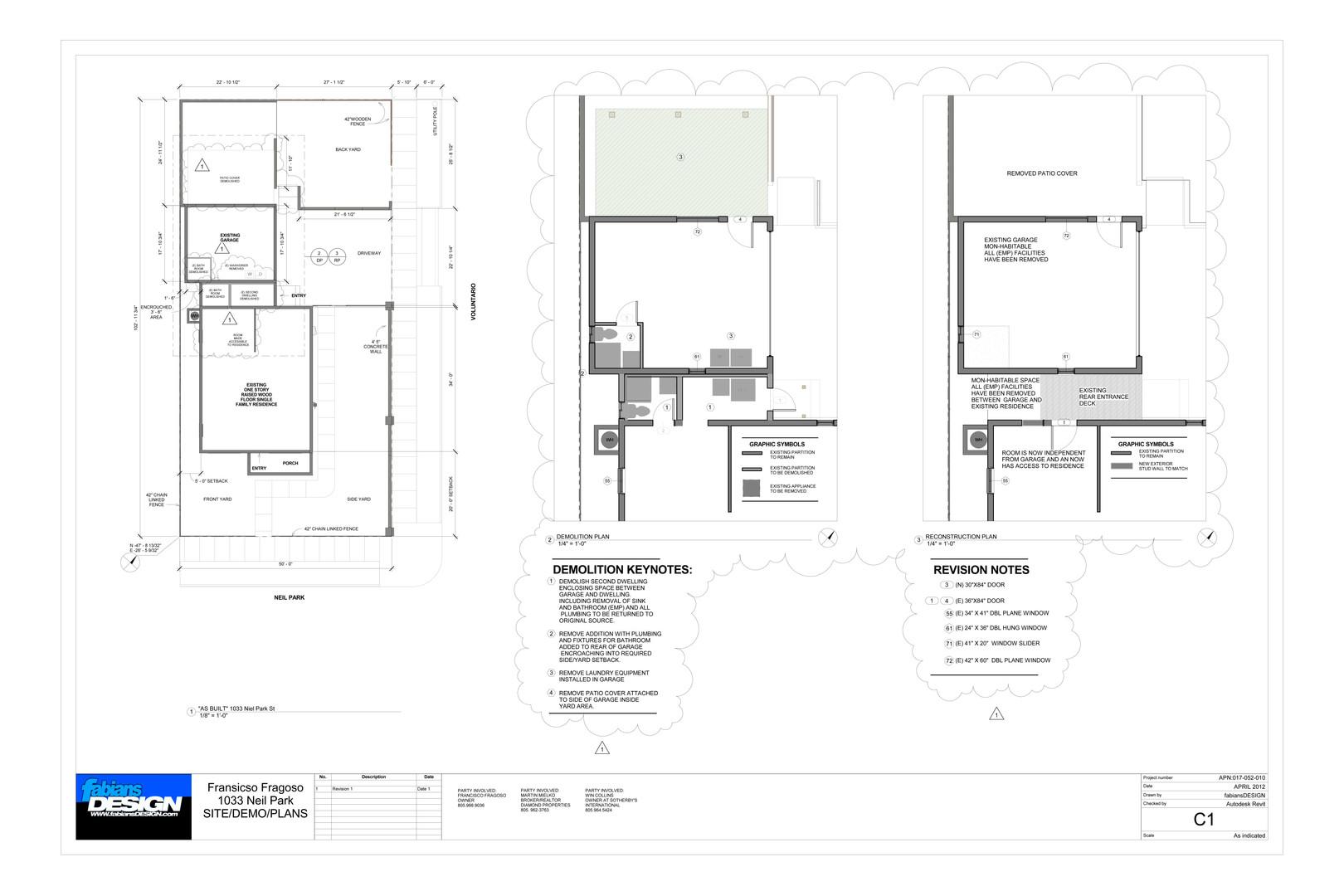 neil park_residence_ City plans.jpg