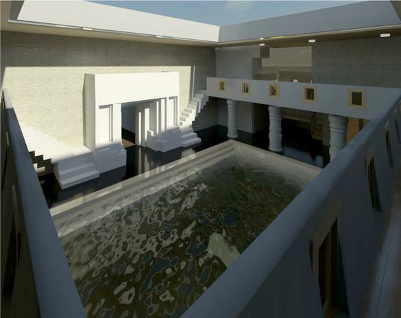 Tiahuanaco Adobe2yard.jpg