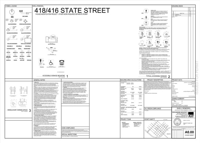 180926_418 State Facade_Page_1.jpg