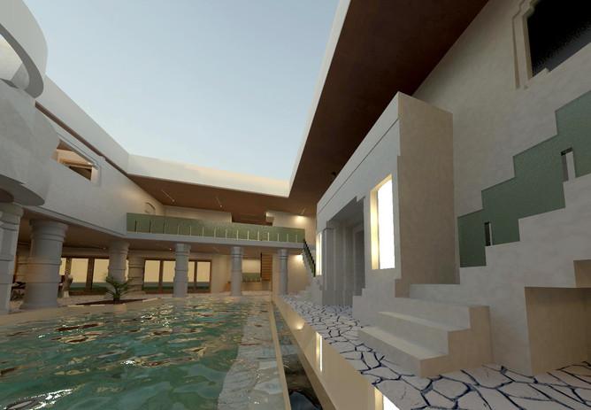 first floor interior pool.jpg