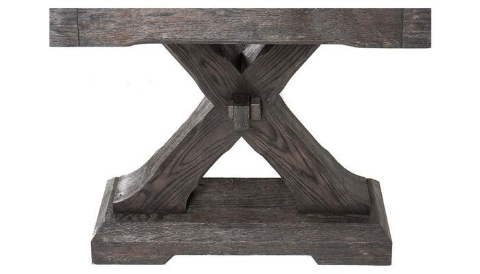 kariba-billiard-table-02.jpg
