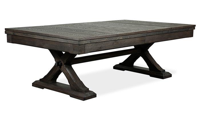 kariba-dining-billiard-table-01.jpg