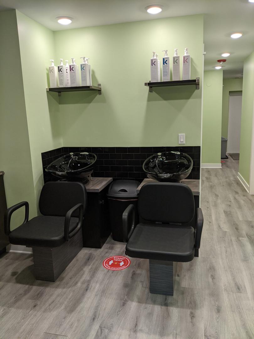 Shampoo stations.jpg