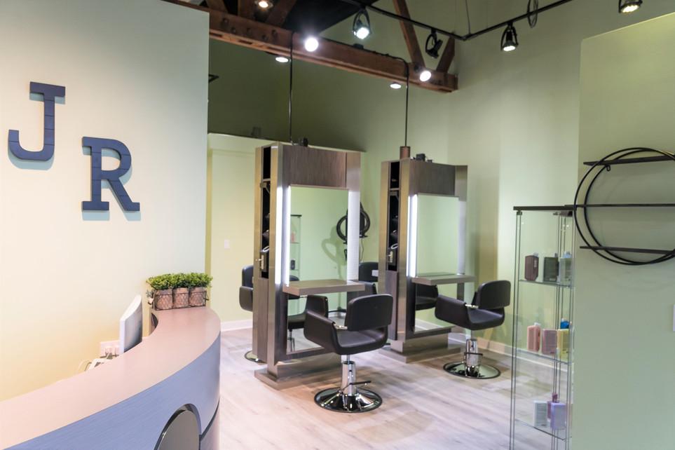 Hair stations.jpg