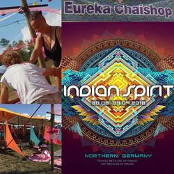 IndianSpirit2018