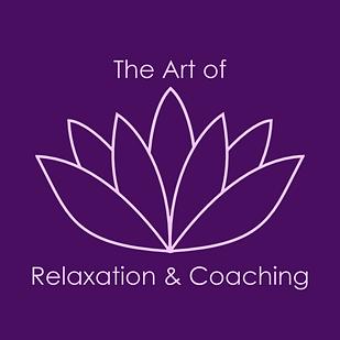 Logo_relaxation & coaching.png