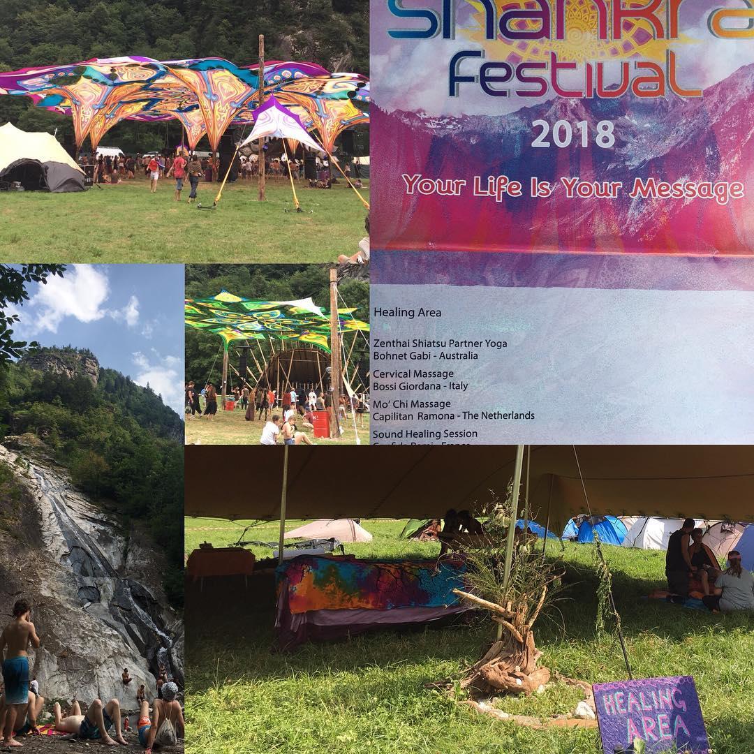 Shankra2018