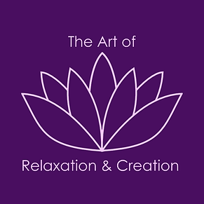 Logo_relaxation & creation.png