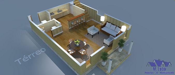 2 Duplex 1.jpg
