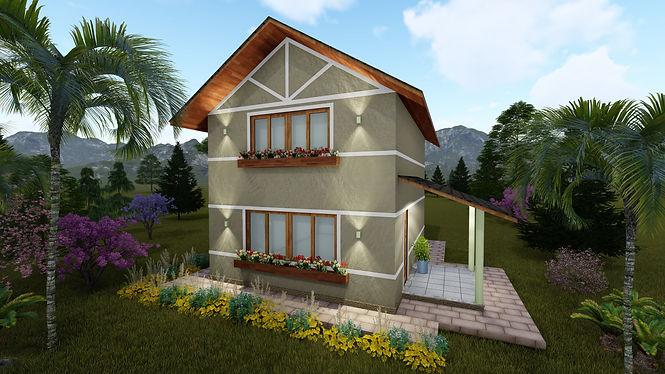 1 Casa 16.jpg